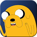 Adventure Time Soundboard