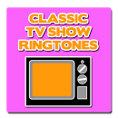 Classic TV Program Ringtones