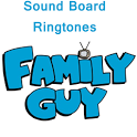 Family Guy Sound Board Rington