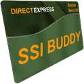Social Security / SSI Buddy