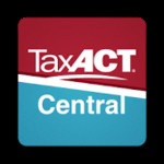 TaxACT Central