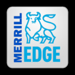 Merrill Edge for Android