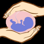 101 Pregnancy Safety Tips Free