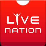 Live Nation – Concert Tickets