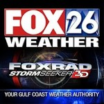 Houston Weather - FOX 26 Radar