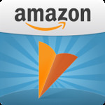 Amazon Local - Deals, Coupons