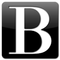 Brookstone Mobile Webview