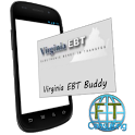 Virginia EBT Buddy