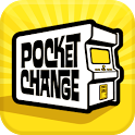 Pocket Change