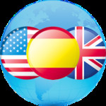 Spanish English Dictionary +