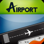 Airport (All) + Flight Tracker