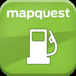 MapQuest Gas Prices
