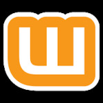 Wattpad - Free Books & Stories