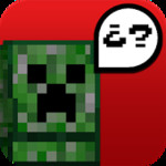 MineCanary Minecraft Guide