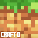 Craft O for Minecraft