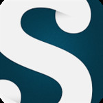 Scribd - Read Unlimited Books