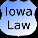 Iowa Police Field Reference