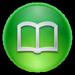 Reader - eBooks from Sony