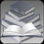 Watchtower Online Library App