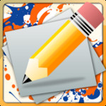 Drawing Lessons-Learn to Draw