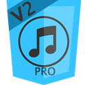 Free MP3 Download PRO V2