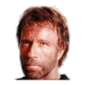 550+ Chuck Norris Facts