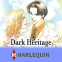 HQ Dark Heritage