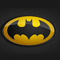 Batman, Dark Knight Wallpapers