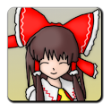 Ultimate Touhou Videos Plus!