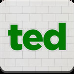 TED Live Wallpaper