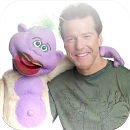 Jeff Dunham Soundboard