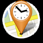 NeverLate – traffic assistant