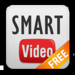 SMART Video Free: Movie