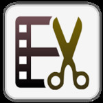 mVideoCut - video editor