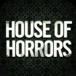 House of Horrors - Movies