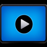 Video Player Pro