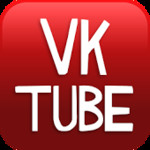 VkTube (Your Videos Anywhere)