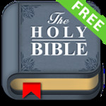 King James Bible FREE