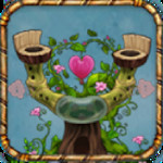 My Singing Monsters Guide