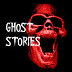 200+ Ghost Stories