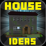 House Ideas: Minecraft Designs