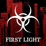 The Outbreak First Light Pt. 1