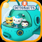 The Octonauts Videos