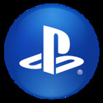 PlayStation®App