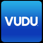 VUDU Movies and TV