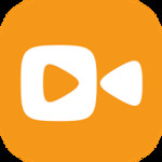 Viewster – Free Movies & Shows