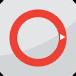 OVGuide - Watch Free Movies