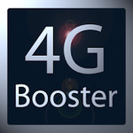 4G 3G Signal Booster Ultimate