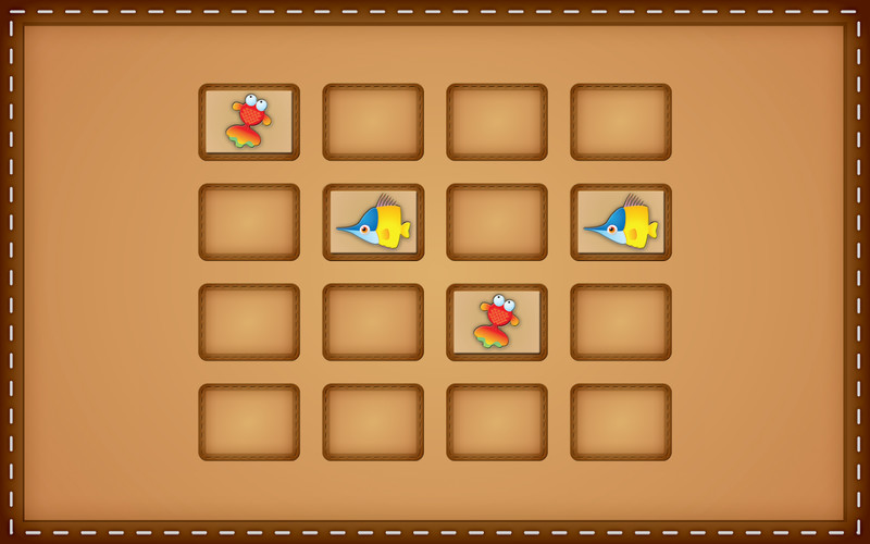 ABC PreSchool Playground Free screenshot 9