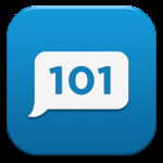 Remind101 free teacher sms app